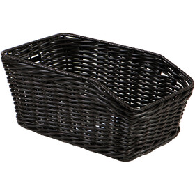 Unix Morino Fixed Installation Basket black